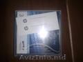 HP LTO-5 Ultrium-RFID-RW-Datenkassette,  3 TB,  etikettiert,  mit freier Nummernfol