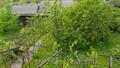 Продам дом в Дубоссарах,  с.Лунга 240м2,  участок 15 соток